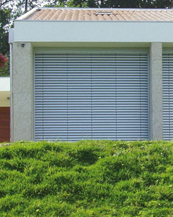 Simar-Fabricante-Aluminio-Portas-PVC--Aluminio- Sistema de Brisa Solar