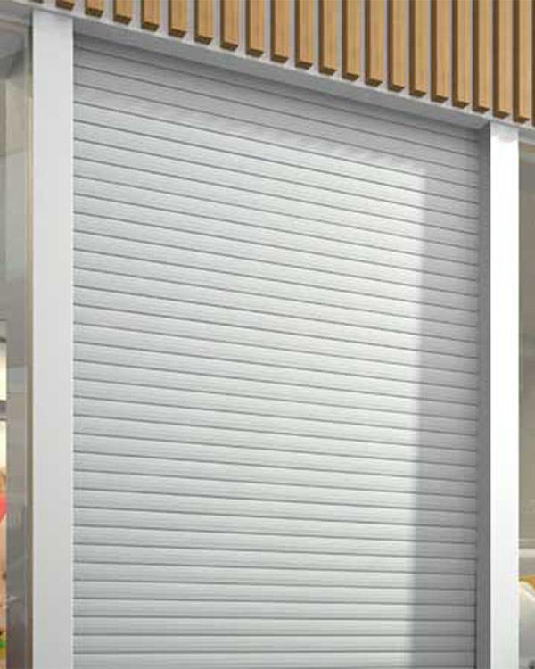 Simar-Fabricante-Aluminio-Portas-PVC--Aluminio- Sistema de Estores Lâminas Térmicas