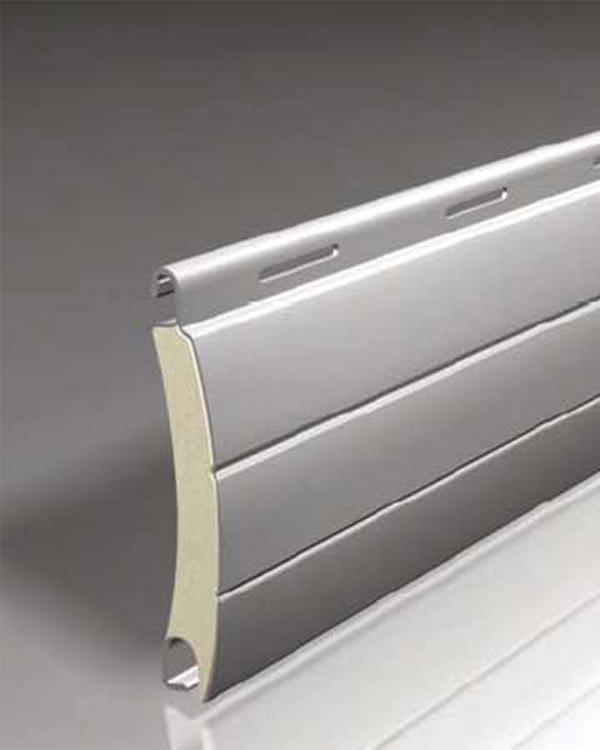 Simar fabricantes de janela portas alum nio pvc - Sistemas de estores ...