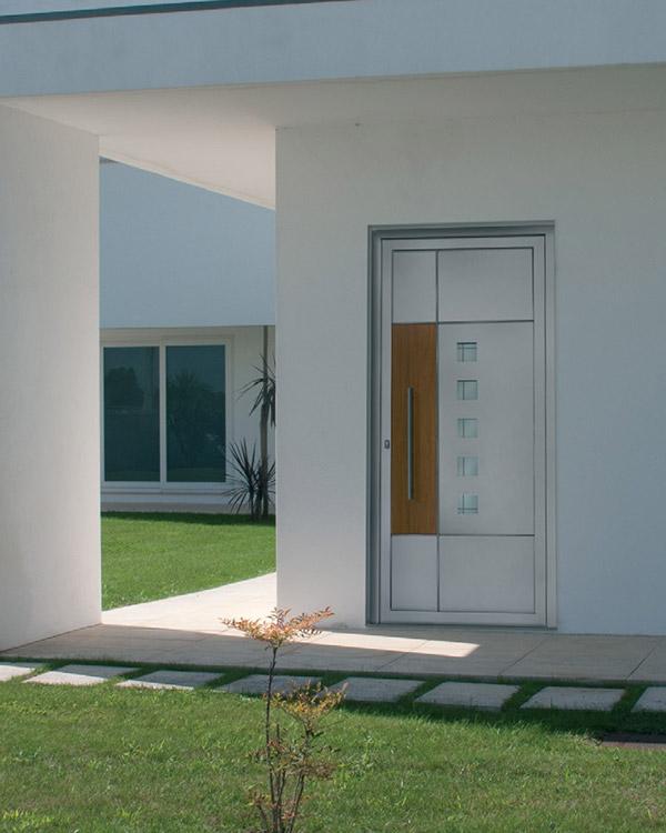 Simar-Fabricante-Aluminio-Portas-PVC-- Portas Série Cosmos
