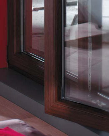 Simar-Fabricante-Aluminio-Portas-PVC--PVC-GEALAN-Sistema-de-perfil-S-8000-IQ
