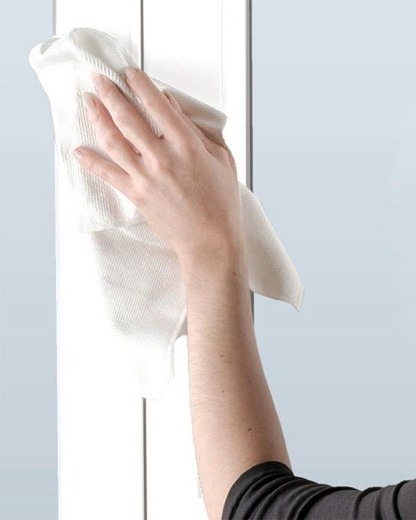 Cuidados e Manutenção, PVC – Simar Fabricante – Portas, Janelas, PVC, Aluminio