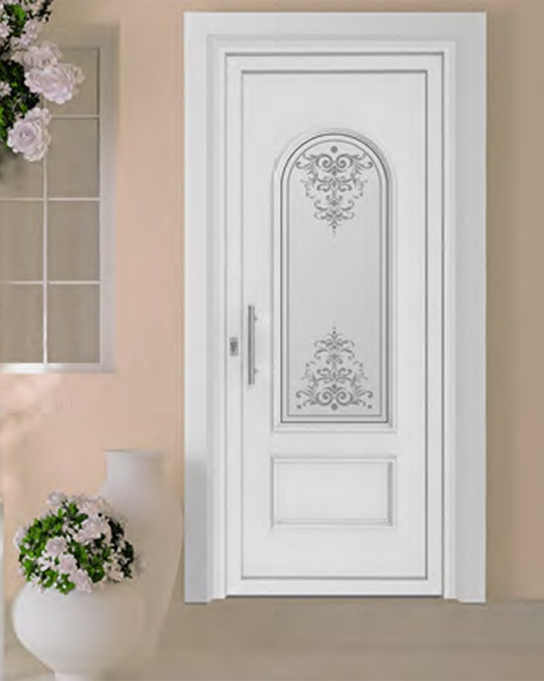 Simar-Fabricante-Aluminio-Portas-PVC-- Portas Série Aqua
